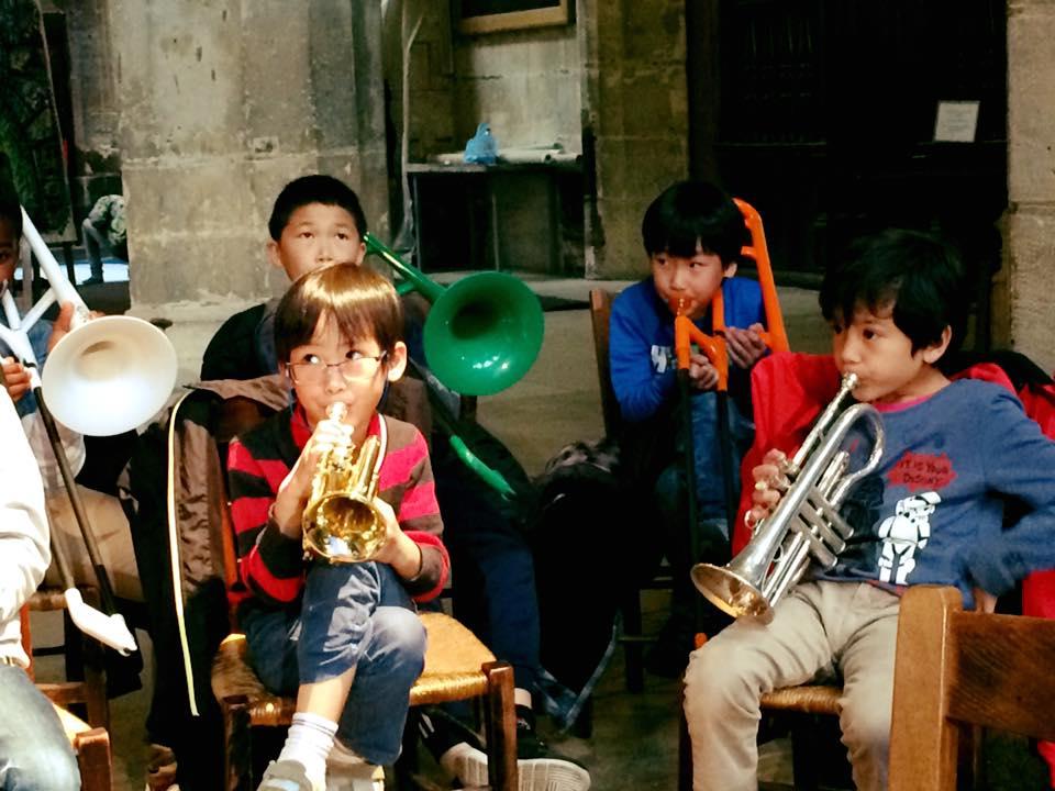 ONCEIM_Orchestre_participatif_boite_cuivres copie