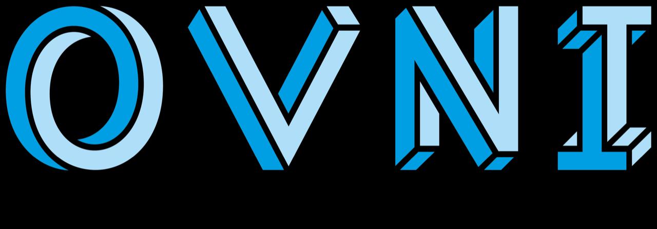 logo-ovni-orchestre-des-versions-novatrices-de-l-impossible