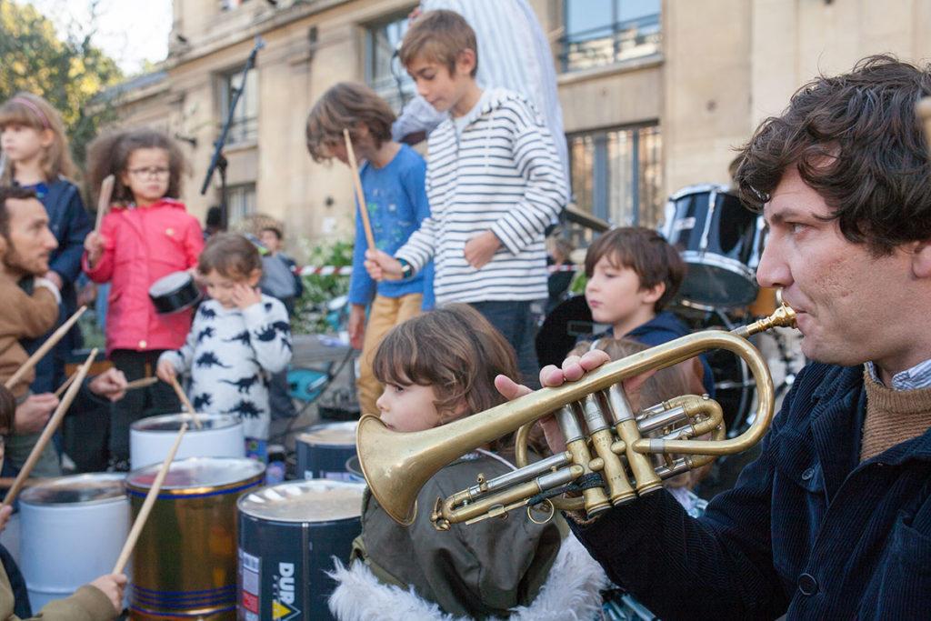 orchestre-ovni
