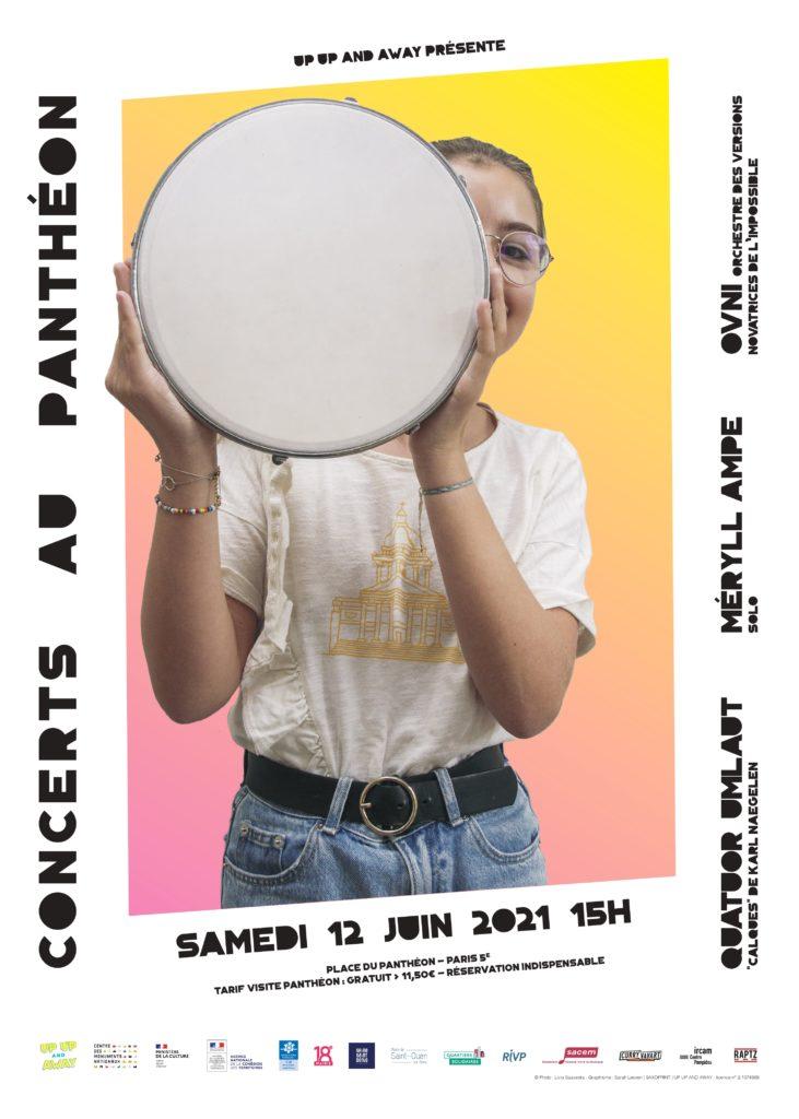 ovni-orchestre-concert-pantheon